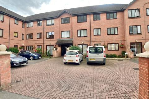 2 bedroom flat for sale - Henry Street, Gloucester