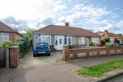 3 bedroom semi-detached bungalow for sale - Thorpe St Andrew, NR7