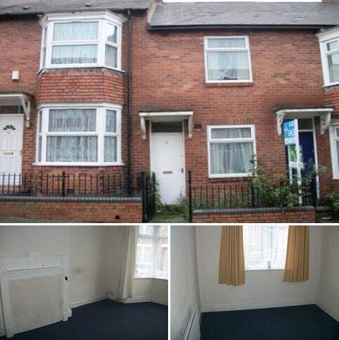 3 bedroom flat to rent - Canning Street, Newcastle upon Tyne, NE4 8UH