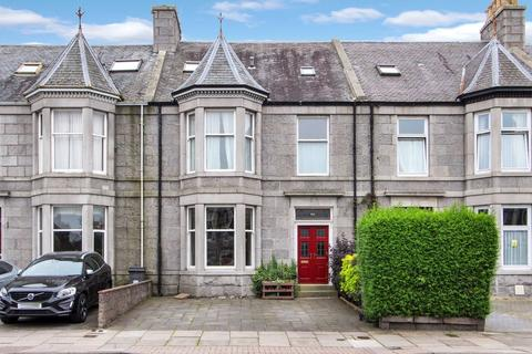 5 bedroom terraced house for sale - Beechgrove Terrace, Aberdeen AB15 5DS