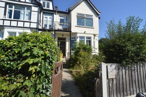 1 bedroom apartment for sale - Britannia Road, Westcliff-On-Sea, SS0