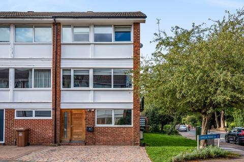 4 bedroom end of terrace house for sale - Coppelia Road Blackheath SE3
