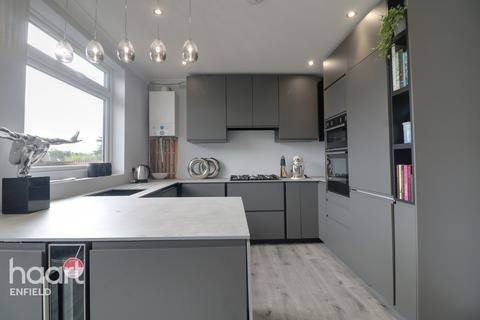 3 bedroom semi-detached house for sale - Bincote Road, Enfield