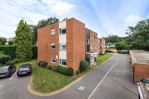 2 bedroom apartment for sale - Alwyne Court, Woking, GU21