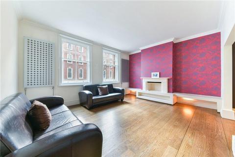 2 bedroom flat for sale - Brushfield Street, Spitalfields, London, E1
