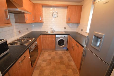 2 bedroom flat for sale - Odeon House, 395 Langworthy Road, Salford M6