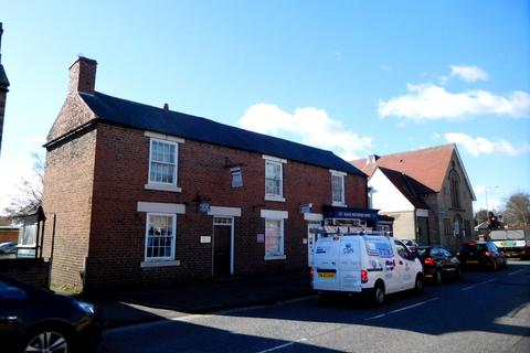 Office to rent - 6 Bell Villas, Ponteland, Newcastle upon Tyne