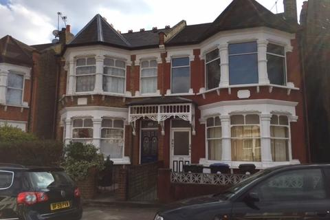 2 bedroom flat to rent - Osborne Road, Palmers Green