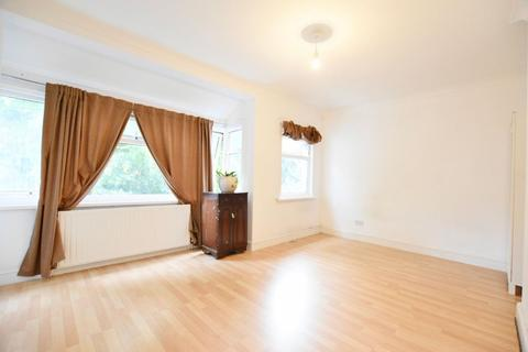 4 bedroom terraced house to rent - Fawn Road, E13
