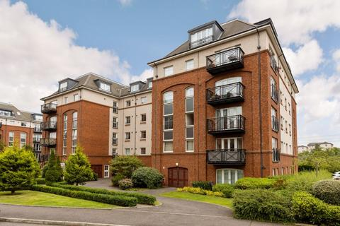 2 bedroom flat for sale - 3/12 Appin Street, Edinburgh, EH14 1PA
