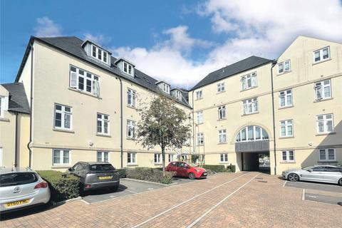 2 bedroom apartment for sale - West Way, Cirencester, GL7