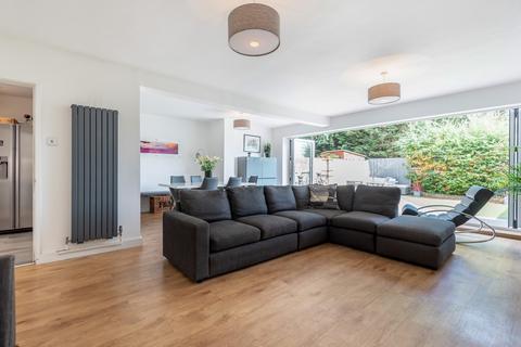 4 bedroom terraced house for sale - Meadowcourt Road London SE3