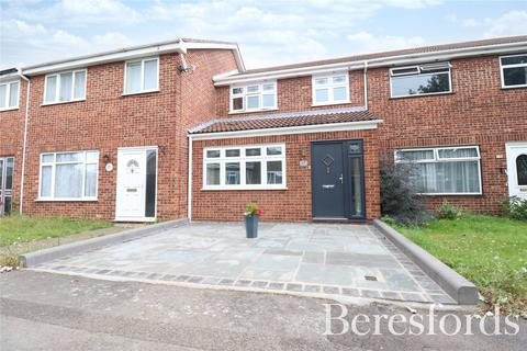 3 bedroom terraced house for sale - Digby Walk, Hornchurch, RM12