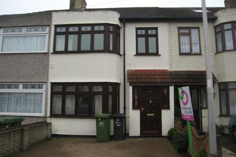 3 bedroom house to rent - Stanley Avenue, Dagenham, Essex, RM8