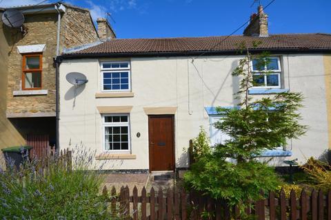 2 bedroom cottage for sale - Low Etherley, Bishop Auckland, Durham