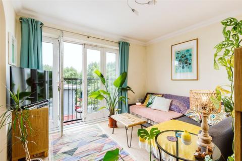 2 bedroom apartment for sale - Montpelier Court, Station Road, Montpelier, Bristol, BS6