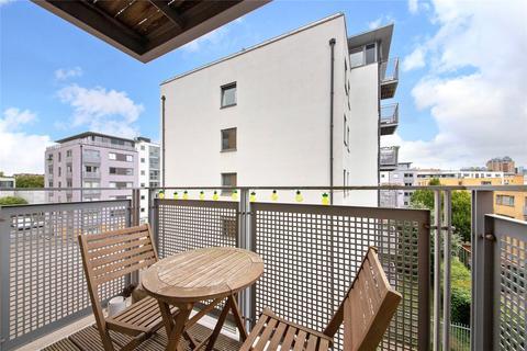 2 bedroom apartment for sale - Deals Gateway, Lewisham, SE13