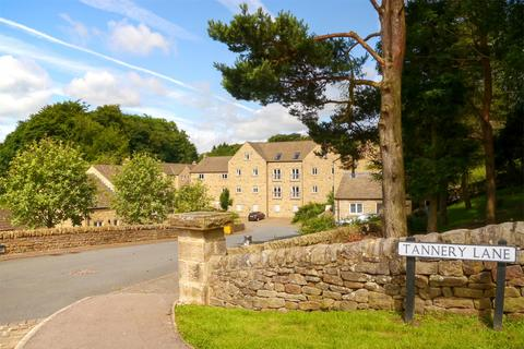 2 bedroom apartment for sale - Apartment 20 Primrose Mill, Tannery Lane, Embsay,