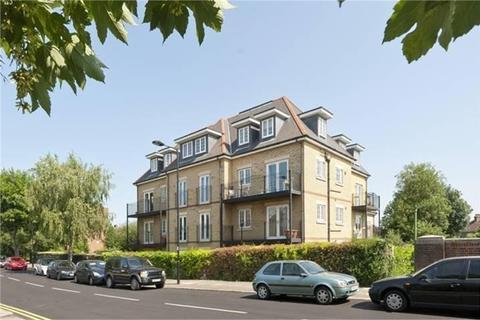 1 bedroom flat for sale - Brockley Court, N21