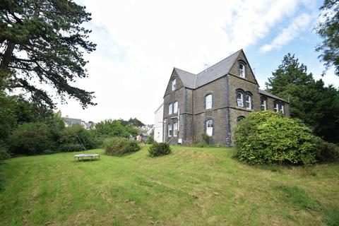 7 bedroom detached house for sale - The Old Rectory, Bettws, Bridgend, Bridgend County Borough, CF32 8TB