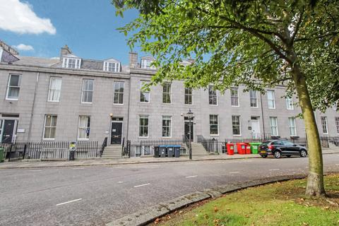 2 bedroom apartment for sale - 16 Bon Accord Square (FF), Aberdeen, AB11 6DJ
