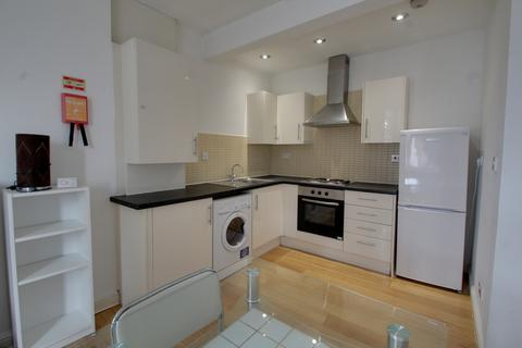 2 bedroom apartment to rent - Welford Road, Leicester