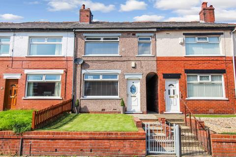 3 bedroom terraced house for sale - Ada Street, Rochdale