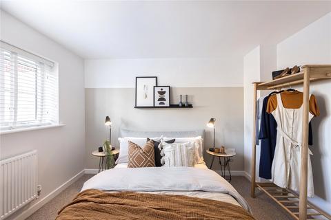 1 bedroom flat for sale - Hersham Road,, Hersham, Surrey, KT12