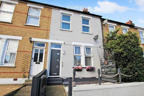 1 bedroom ground floor flat for sale - Brook Street, Erith
