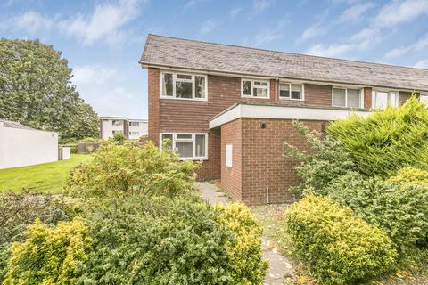 3 bedroom end of terrace house for sale - Somerstown, Chichester, West Sussex