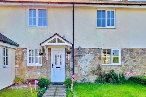 2 bedroom cottage for sale - Llandegla, Wrexham