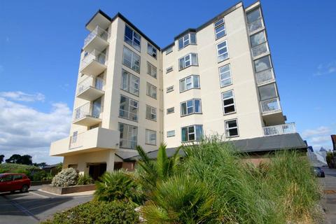 2 bedroom flat to rent - Salterns Way, Lilliput, Poole