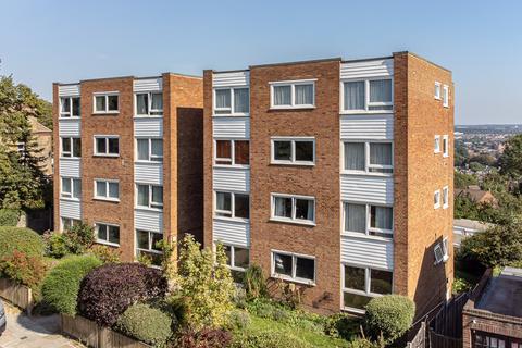 2 bedroom flat for sale - Honor Oak Road, London, SE23