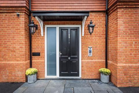 1 bedroom apartment for sale - ASHTEAD, KT21