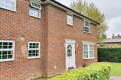 1 bedroom apartment to rent - Parkway Gardens, Welwyn Garden City, AL8