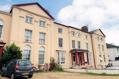 30 bedroom terraced house for sale - Wellington Road, Taunton