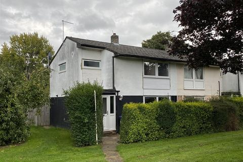 5 bedroom end of terrace house to rent - Coney Close, Hatfield