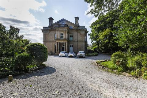 3 bedroom apartment for sale - Holywell Hall, Holywell Green, Halifax