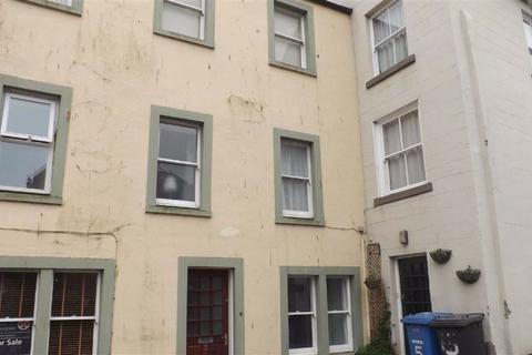 2 bedroom apartment to rent - Berwick Upon Tweed