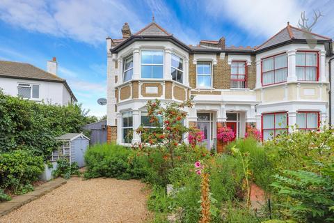 4 bedroom house for sale - Handsworth Avenue, London