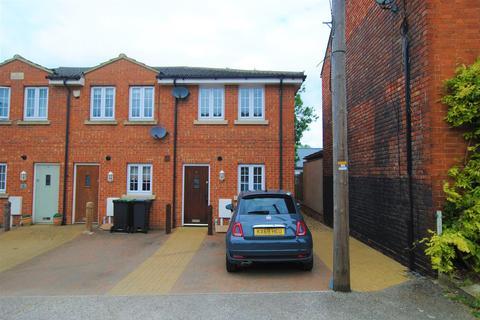 2 bedroom property for sale - East Grove, Rushden