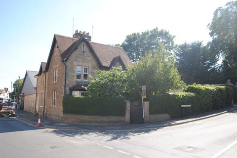 3 bedroom semi-detached house for sale - High Street South, Rushden