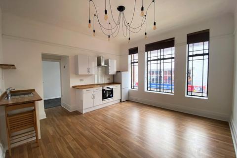 2 bedroom flat to rent - Green Street, Gillingham
