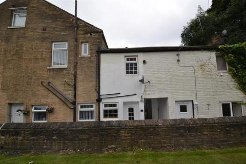4 bedroom terraced house for sale - Central Place, Clayton, Bradford