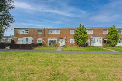 4 bedroom terraced house for sale - Chapel Wood, Llanedeyrn, Cardiff