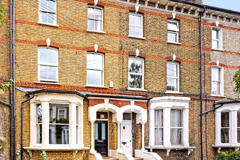 5 bedroom terraced house for sale - Vardens Road, London, SW11