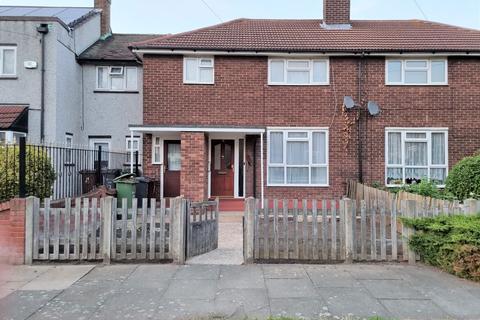 4 bedroom terraced house to rent - Sugden Way, Barking, Essex, IG11