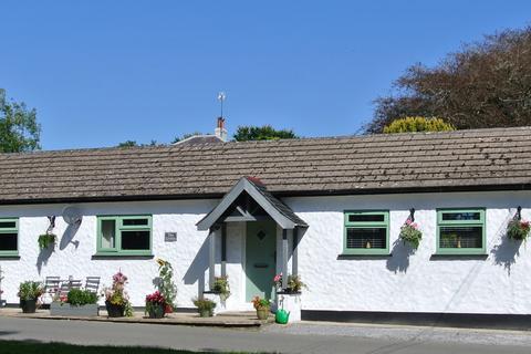 3 bedroom detached bungalow for sale - St Florence, Tenby, Pembrokeshire