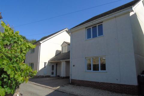 3 bedroom terraced house to rent - Gowmans Terrace, North Tawton