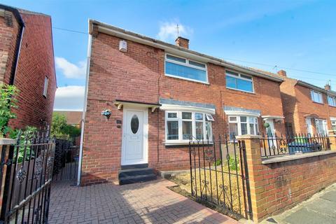 2 bedroom semi-detached house for sale - Antwerp Road, Farringdon, Sunderland